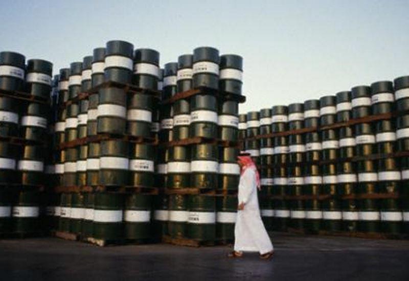 Ηνωμένα Αραβικά Εμιράτα: Θα ισορροπήσουν οι αγορές πετρελαίου το 2018