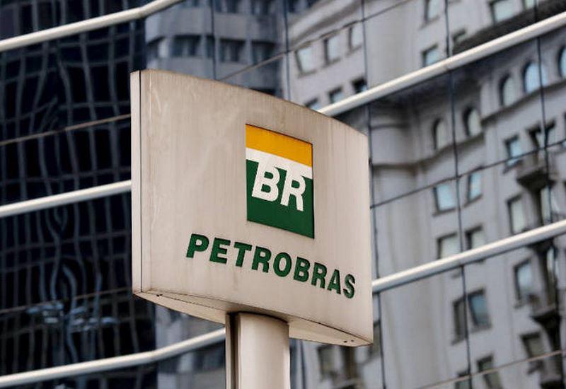 Petrobras: Θα πληρώσει 2,95 δισ. δολ. μετά από αγωγή για σκάνδαλο διαφθοράς