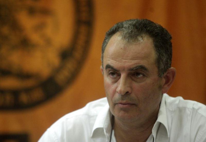 Γ. Αδαμίδης (ΓΕΝΟΠ/ΔΕΗ): Η ρευματοκλοπή φτάνει το 10%