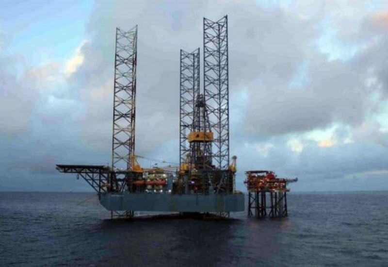 ΒΡ: Δύο νέες ανακαλύψεις πετρελαίου και φυσικού αερίου στη Βόρεια Θάλασσα