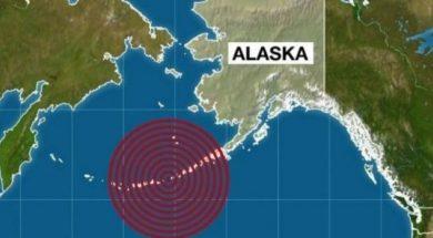 seismos-78-rixter-stin-alaska-w-l-1516702517