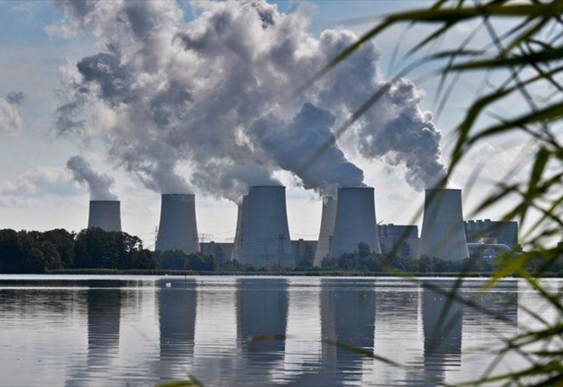 Μειώνονται οι πυρηνικοί αντιδραστήρες ανά τον κόσμο