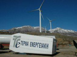 terna_energiaki
