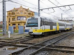tn_es-feve-class2600-dmu-renfe_01