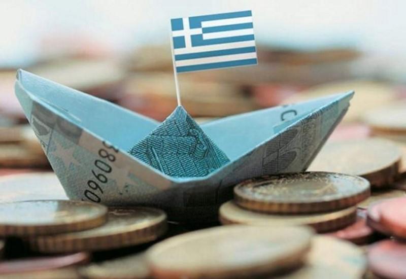 Bloomberg: Η Ελλάδα στην 5η θέση στη λίστα με τιςπιο «δυστυχείς» οικονομίες του πλανήτη