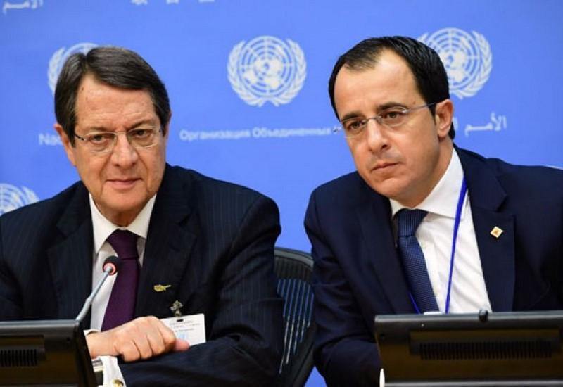 Κύπρος: Στόχος η έναρξη της γεώτρησης στο τεμάχιο 3 της ΑΟΖ