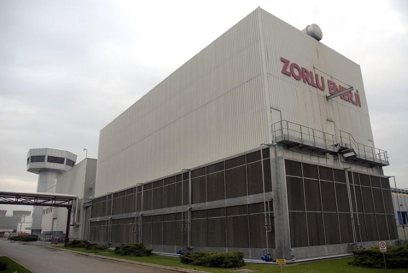 Η τουρκική Zorlu Energy κάνει απόβαση στο Ντουμπάι