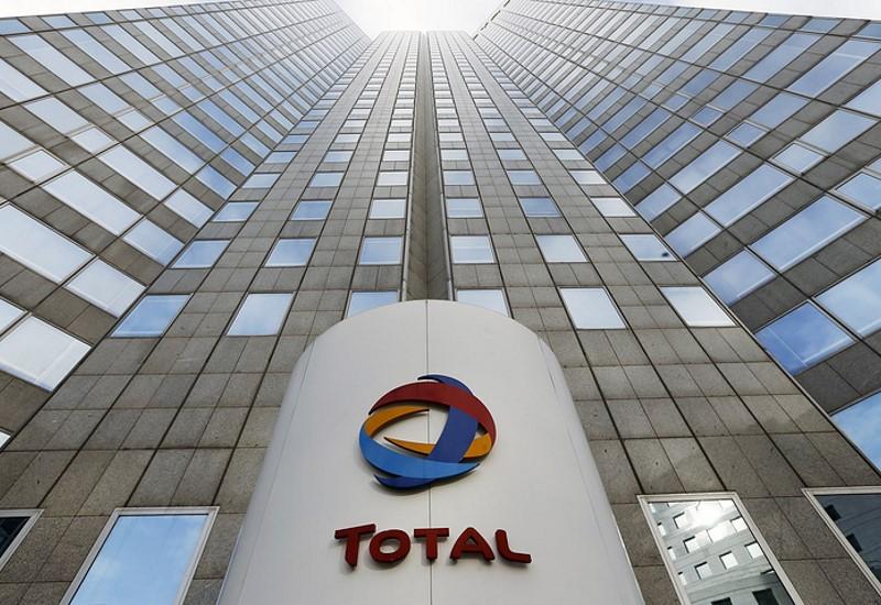 Total: Σημαντικές προσδοκίες για το πετρέλαιο στην Κέρκυρα