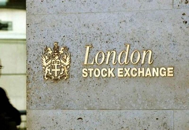 H Energean Oil & Gas μπαίνει στο Χρηματιστήριο του Λονδίνου