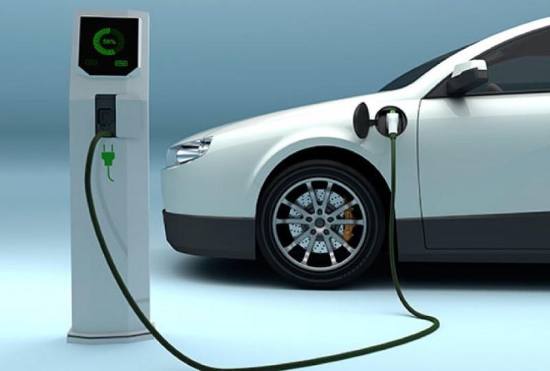 Πώς η ηλεκτροκίνηση θα επηρεάσει την τσέπη μας;
