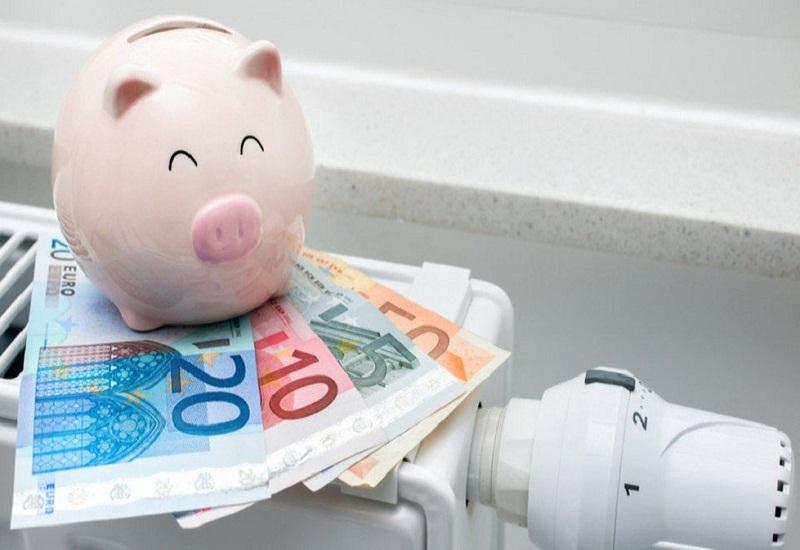 Στους τραπεζικούς λογαριασμούς των δικαιούχων το επίδομα πετρελαίου