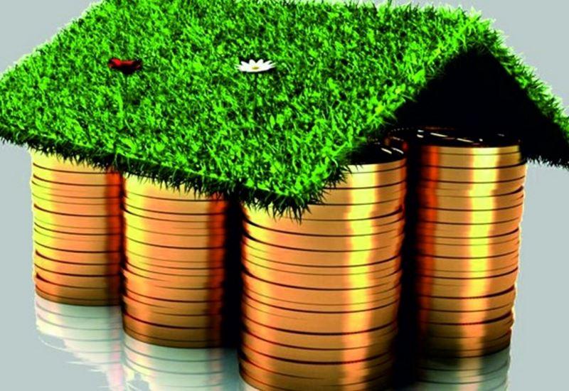 Κρατική εταιρεία για την ενεργειακή αναβάθμιση δημοσίων κτιρίων