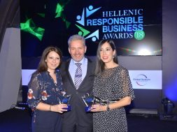 COSMOTE_Evalue_Hellenic_Responsible_Business_Awards_2018_2