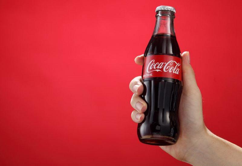 Coca Cola Company: Στόχος η συλλογή και ανακύκλωση όλων το συσκευασιών έως το 2030
