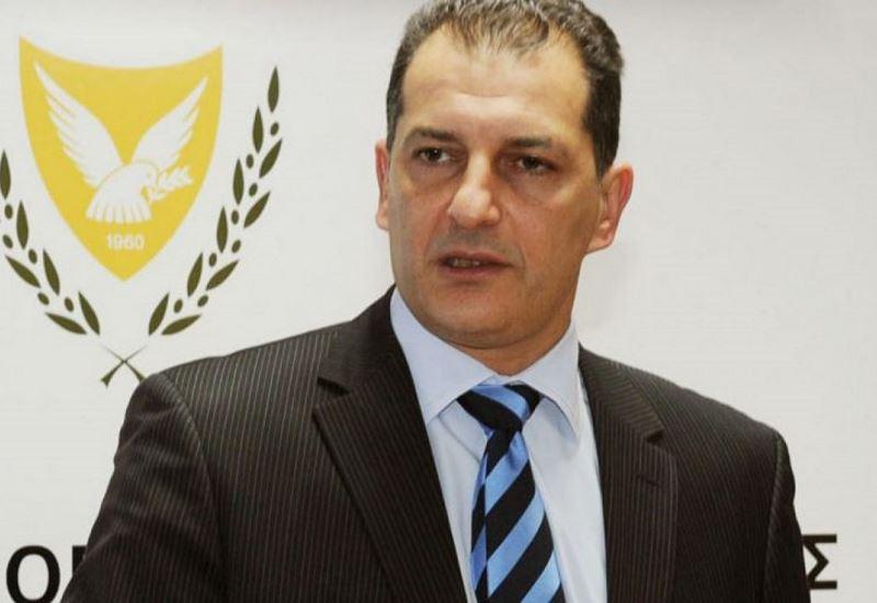 Γ. Λακκοτρύπης: «Η Τουρκία θέλει να εμποδίσει τις διαδρομές φυσικού αερίου»