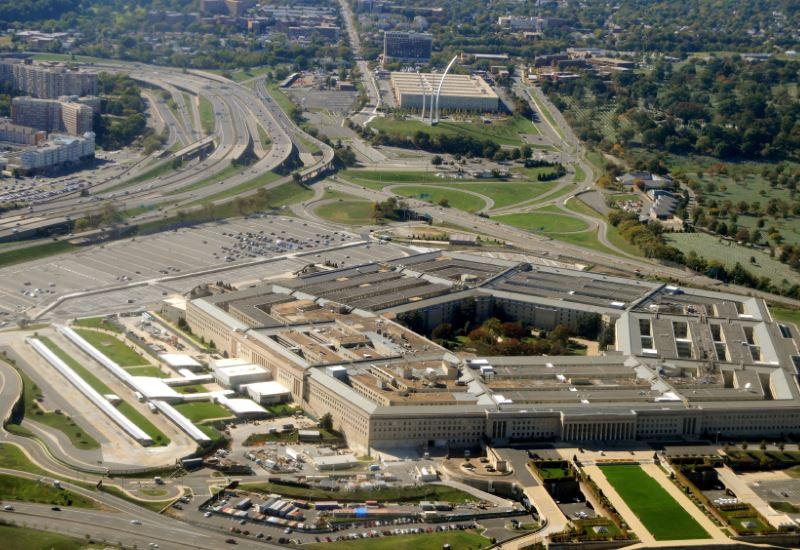 Πεντάγωνο: Η κλιματική αλλαγή απειλεί το 50% των στρατιωτικών εγκαταστάσεων των ΗΠΑ