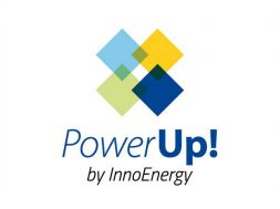 PowerUp!_A_C_Logo