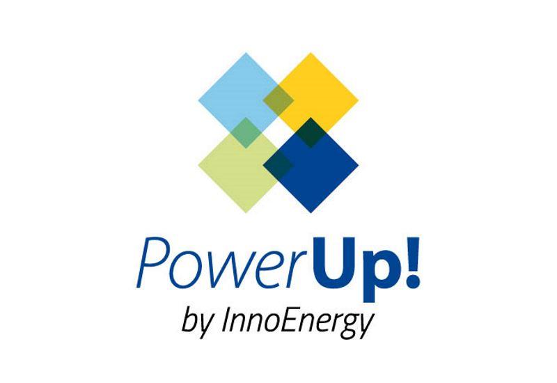 Ξεκινούν οι αιτήσεις για το διαγωνισμό PowerUp!