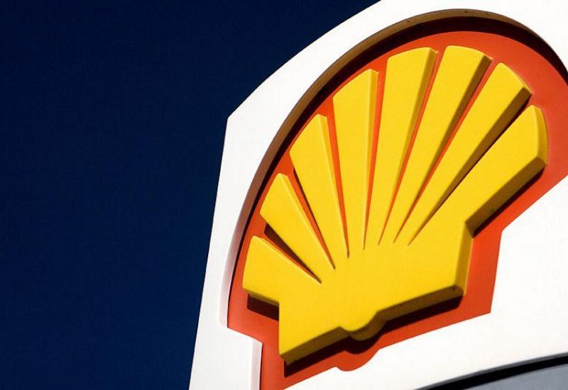 Τριπλασίασε τα κέρδη της η Shell το 2017