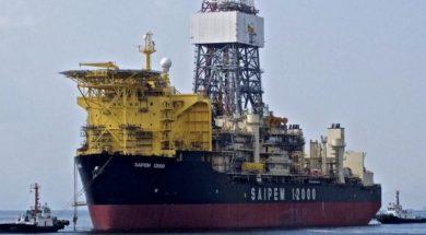 Saipem-12000-drillship_LUCiD-800×477