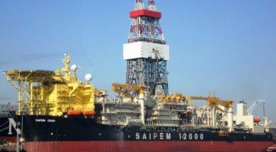 Saipem-12000-s