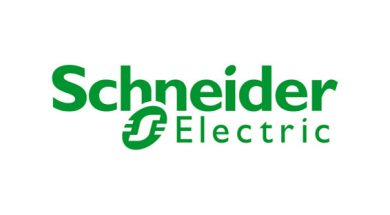Schneider-Electric-receives-the-TISS-Leapvault-CLO-Awards-for-'Best-Learning-Solutions-Team'-1