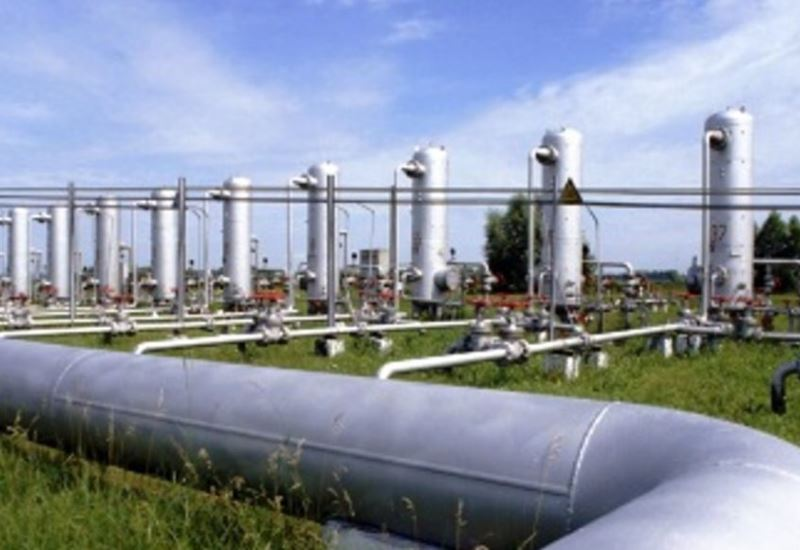 Φυσικό αέριο σε Καστοριά και Γρεβενά