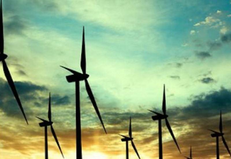 ΗΠΑ: Ξεπέρασε την πυρηνική η ανανεώσιμη ενέργεια