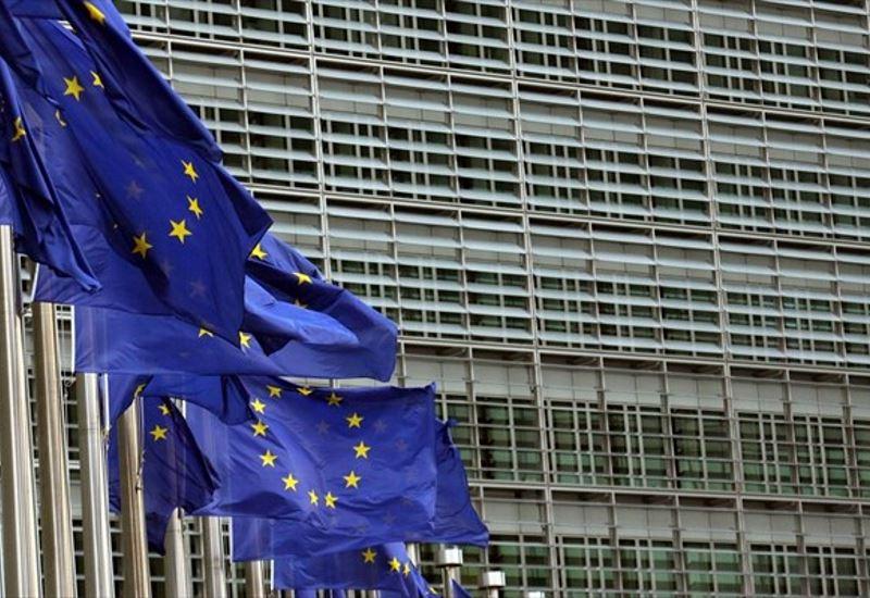 Έγκριση της Κομισιόν για κρατικές ενισχύσεις στην ηλεκτρική ενέργεια