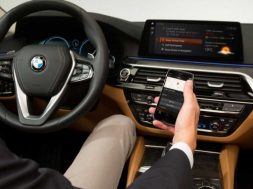 bmw-connected-1038×576