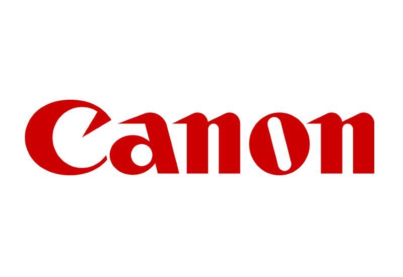 Πρώτη η Canon στην Περιβαλλοντική Διαχείριση