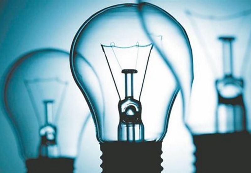 Η κρίση μείωσε και την κατανάλωση ενέργειας