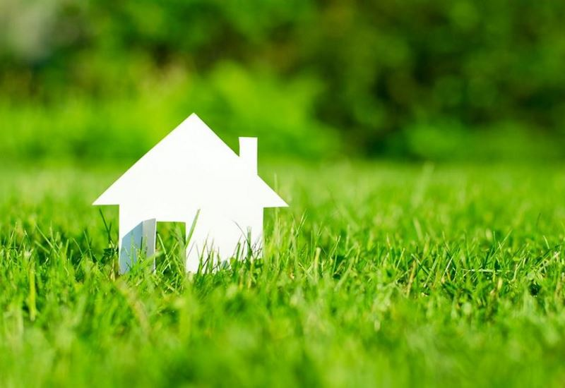 Κίνητρα για επενδύσεις στην «πράσινη» οικονομία