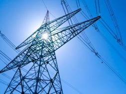 electricity-transmission