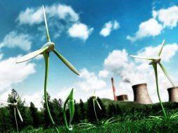 energeia-klima-800×600-800×600