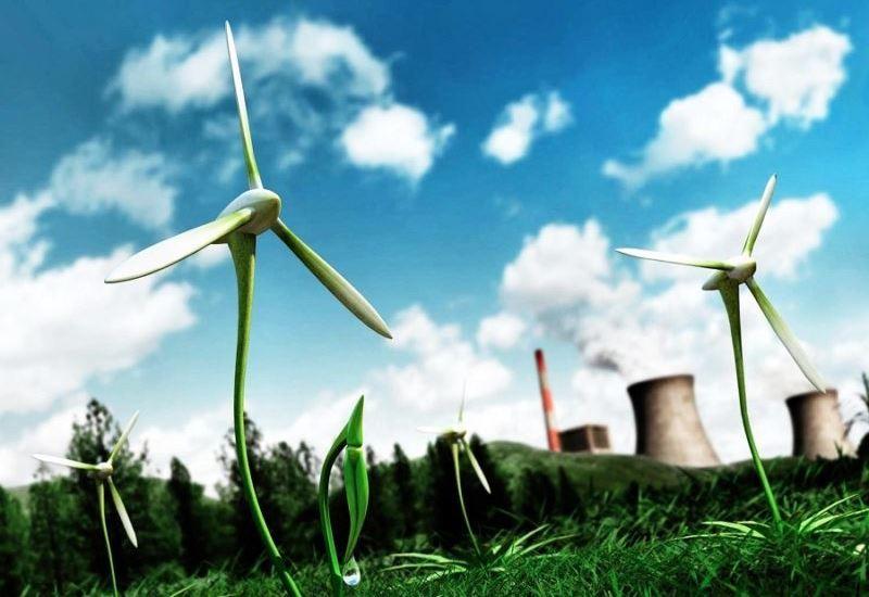 Συστήνεται η Εθνική Επιτροπή για την Ενέργεια και το Κλίμα