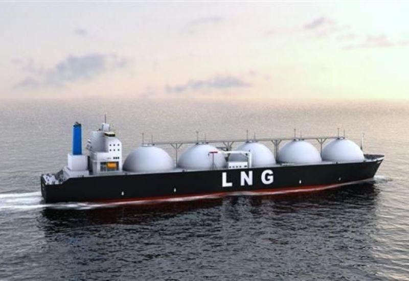 Το Επενδυτικό Σχέδιο για Έργα Υποδομών και Ναυπήγηση Πλοίων LNG στην Ελλάδα