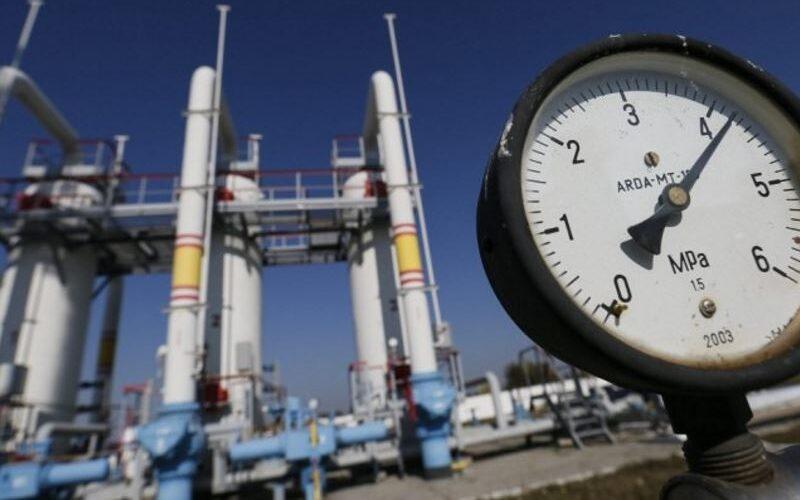 """Τέσσερις """"μνηστήρες"""" για τον αγωγό φυσικού αερίου Κύπρου-Αιγύπτου"""