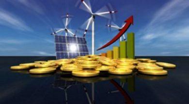 green-energy14-394×330