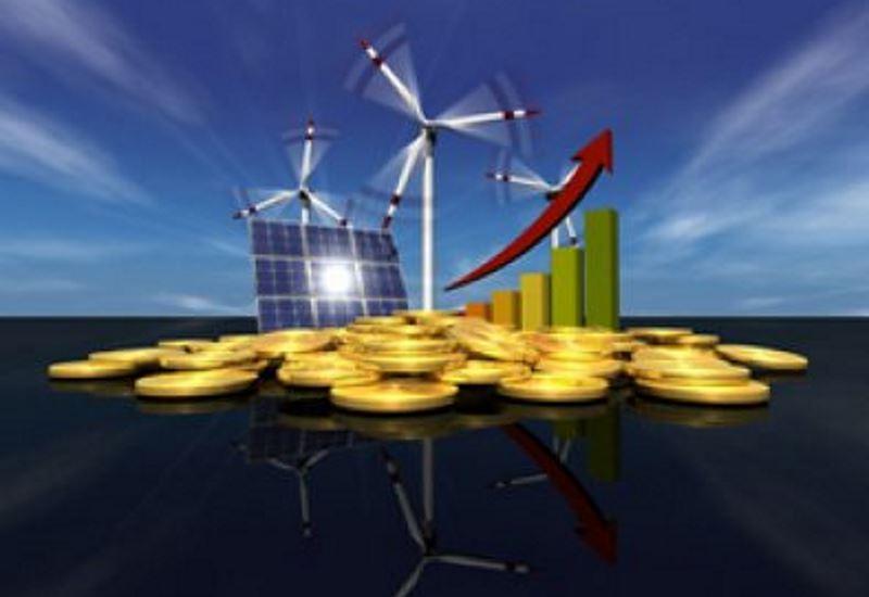 Κίνα: Επενδύσεις 1,3 τρισ. δολ. από τις τράπεζες στην πράσινη ενέργεια