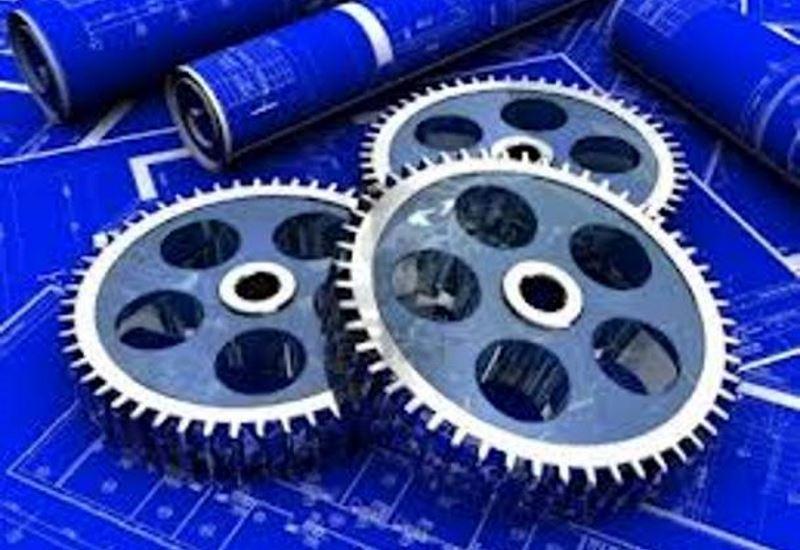 ΕΛΣΤΑΤ: Ανοδικά η βιομηχανική παραγωγή το 2017