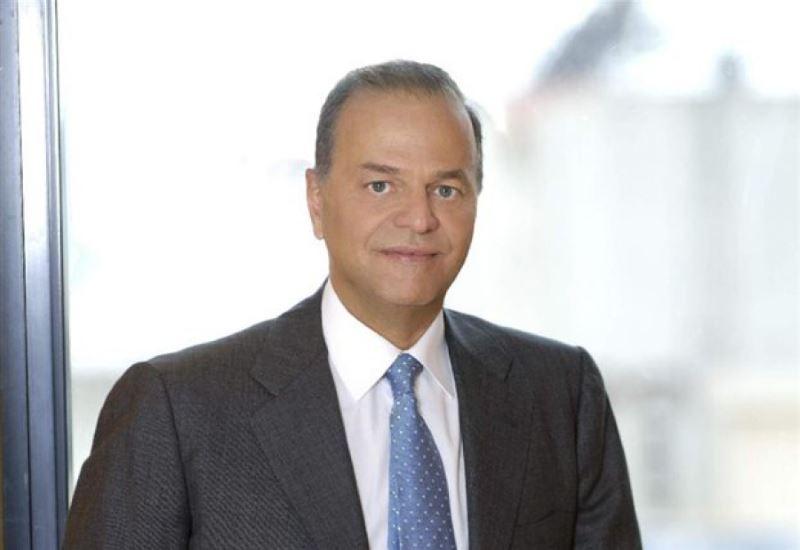Ε. Μυτιληναίος: Πότε θα πατήσει το κουμπί για τη μεγάλη επένδυση στο Αλουμίνιο