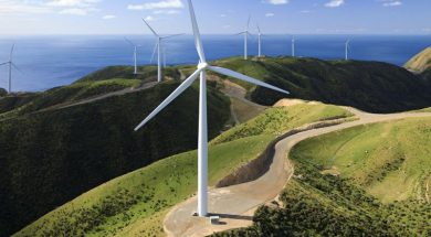 new-zealand-wind-energy1