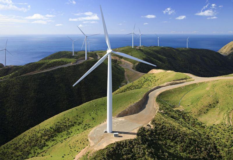 Διεθνές Συνέδριο για την καθαρή ενέργεια στα ευρωπαϊκά νησιά