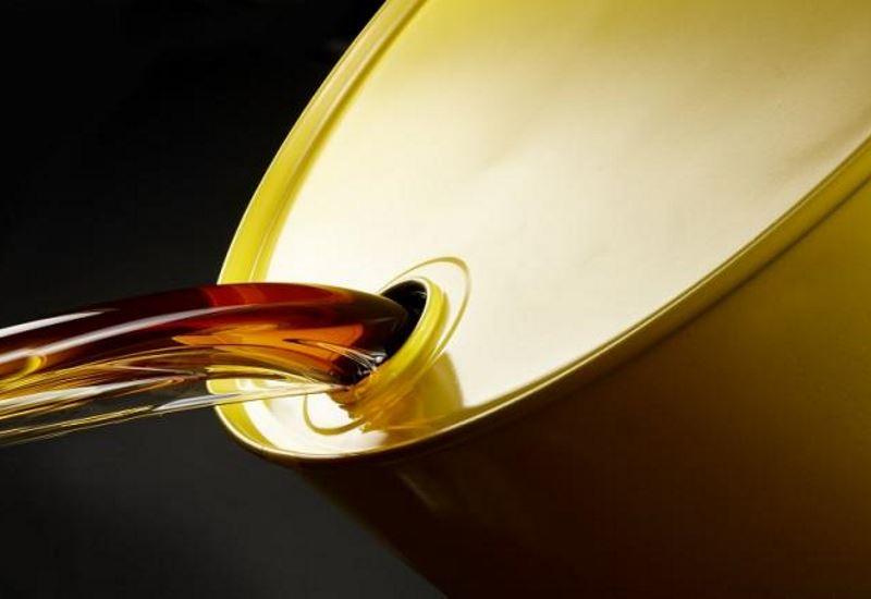 Αναμένεται αύξηση της παραγωγής πετρελαίου..