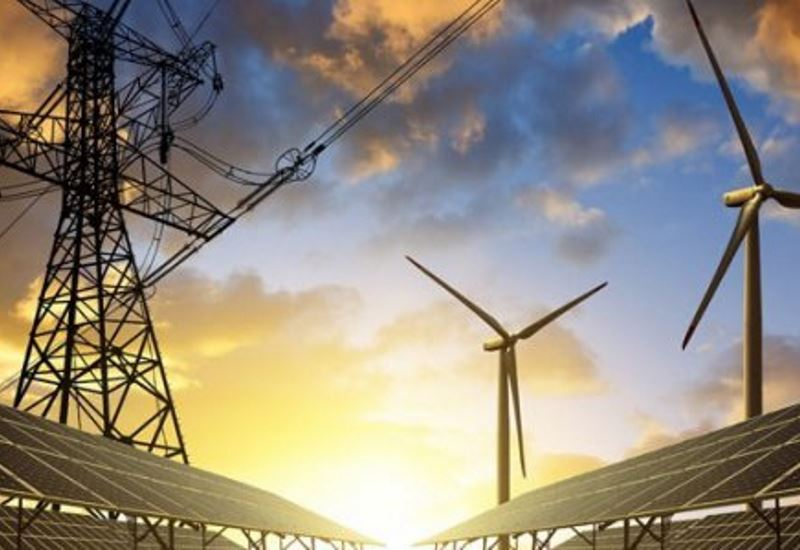 Η πρώτη συνεδρίαση της εθνικής επιτροπής για την ενέργεια και το κλίμα
