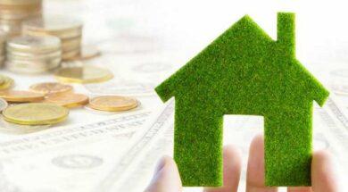 save-energy-home