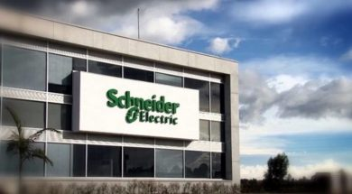 schneider-electric-building-696×392