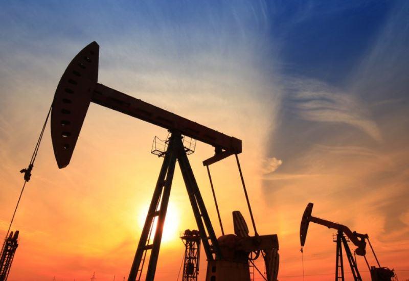 Οι ΗΠΑ θα ξεπεράσουν τη Ρωσία στην παραγωγή πετρελαίου