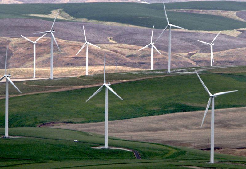 Τασμανία: Δεσμεύσεις για 120% ενέργεια από ΑΠΕ σε πέντε χρόνια